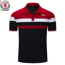 Buy polo shirt <b>stripe</b> and get free shipping on AliExpress.com