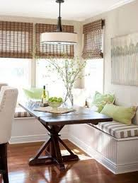 room buy breakfast nook set: farmhouse dining table with pedestal base for breakfast nook that