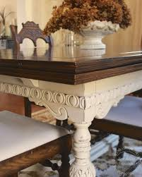 1000 ideas about refurbished dining tables on pinterest modern sideboard modern shower and white walls astonishing pinterest refurbished furniture photo