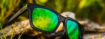PolarizedPlus2® <b>Sunglasses</b> | Maui Jim®