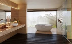 bathroom design ideas private