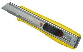 Стоит ли покупать Монтажный <b>нож STANLEY FatMax</b> 0-10-431 ...