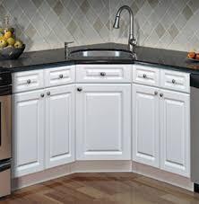 fresh kitchen sink inspirational home: sweet kitchen inside inspirational home kitchen designing with corner kitchen sink cabinet