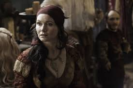 Image result for game of thrones blood of my blood image