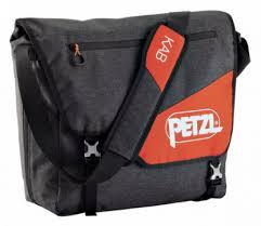 Рюкзаки для альпинистских <b>верёвок</b> – заказать в интернет ...