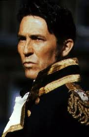 Ciaran Hinds as Captain Wentworth in Persuasion - CiaranHinds
