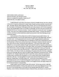 example of creative writing essay how to make a creative writing  an example of a personal essay how to begin a creative writing essay how to write