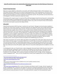 causes and effects of world war  essay  opsl ipnodns ruessay on world war argumentative essay topics for ethics world world war essay on jawaharlal nehru