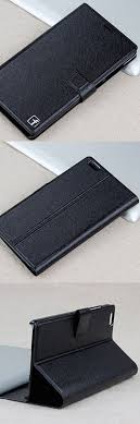 <b>ASLING PU Leather</b> Protective <b>Case</b> for Xiaomi Note-4.53 ...