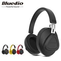 Find All China Products On Sale from <b>Bluedio</b> Turbine Store on ...