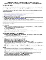 resume length for grad school sample service resume resume length for grad school grad school resume for graduate school template academic resume template for