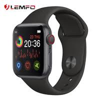 Small Orders Online Store on Aliexpress.com - LEMFO Official Store
