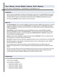 sample resume resume exle journeyman electrician skills template sample resume resume exle journeyman electrician skills template electrician curriculum vitae pdf electrician resume template master electrician