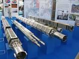 В 2020 году Украина планирует запустить производство ядерного топлива для обеспечения собственных АЭС - Цензор.НЕТ 2811