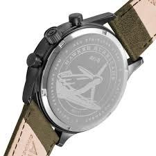 Купить <b>мужские часы AV</b>-<b>4011</b>-0E <b>AVI</b>-<b>8</b> в Москве, Воронеже или ...