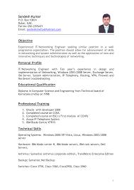 craigslist drivers resume   sales   driver   lewesmrsample resume  resume format for uae driver sparknotes