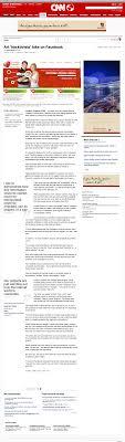 face to facebook hacking monopolism trilogy paolo cirio artist cnn review 2011