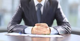 when do you expect a promotion job interview tips woud you work in a position that you are overqualified