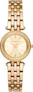 <b>Часы Michael Kors</b> (<b>Майкл Корс</b>). Купить женские модели с ...