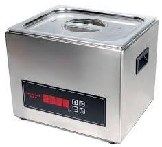 Купить аппарат sous vide (<b>су</b> вид) Vac-Star CSC-Sous-Vide Baths ...