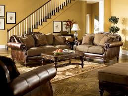 related post with claremore antique living room set from ashley 84303 coleman furniture antique living room furniture sets