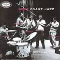 Best Coast Jazz [Bonus Track]