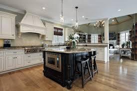 Kitchen Improvements Westfield Nj Remodeling Kitchens Bathrooms Roofing Siding