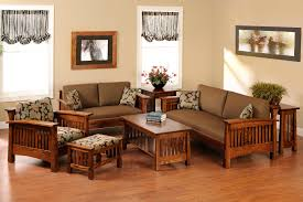Wooden Living Room Furniture Guide For Wooden Living Room Furniture Home Decor