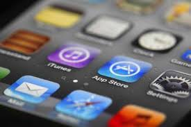 <b>Superb</b> apps you won't find in the <b>Mac</b> App Store ...