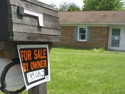Image result for house for sale