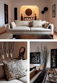african themed furniture. des ides de dco africaine pour votre intrieur african themed furniture