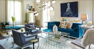 blue sofas living room: living room inspiration blue sofa blue sofa  living room inspiration blue sofa