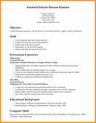 resume qualifications example itemplated resume qualifications example resume examples of skills resume examples of skills mr sample resume jpg