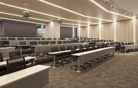 Image result for uts data arena