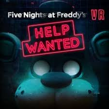 <b>Five Nights at Freddy's</b> VR: Help Wanted on PS4   Official ...
