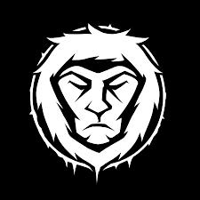 <b>Эскимос Crew</b> - YouTube