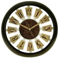 Купить <b>часы</b> настенные в Санкт-Петербурге, сравнить цены на ...
