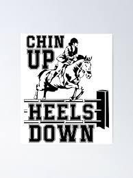 Men's Activewear <b>Crazy Horse Lady</b> Funny Joke Equestrian ...