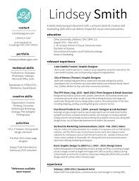 resume lindsey smith please view my resume below or your own copy here