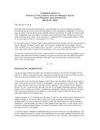 cover letter church resignation letter sample ministry resignation cover letter writing resignation letter write resignation letter ielts general church resignation