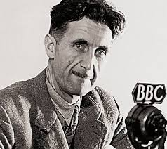 february �� alphabet dances george orwell is better known for prose than poetry but the essay politics and the english language has relevance for poets for orwell political prose was