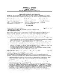 resume examples accounting internship resume objective resume resume cost quantity surveyor cost estimator united kingdom resume resume objective for freshers accountant sample resume