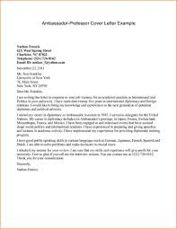 how to write a letter to a professor informatin for letter 7 how to write a letter to a professor bibliography format