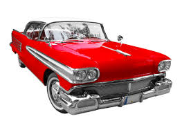 50s car clipart clipartfest description classic car is a