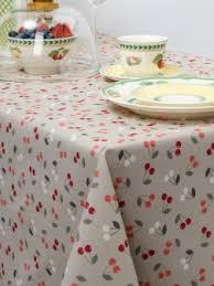 <b>Saint Linen скатерти</b> в интернет-магазине Wildberries