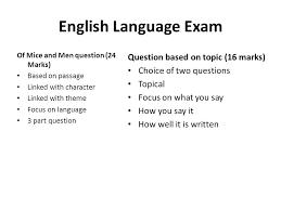 english language essay topics vce exams   homework for you  english language essay topics vce exams   image