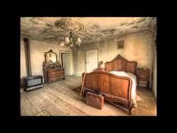 bedroom furniture manufacturers list bedroom furniture manufacturers list
