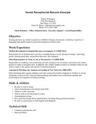 sample resume staff nurse job description resume example sample resume staff nurse job description staff nurse job description o resumebaking registered nurse resume samples