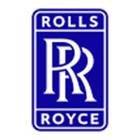 Advance and UltraFan – <b>Rolls</b>-Royce