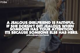 So me.. Anyone else? | We Heart It | girlfriend and jealous via Relatably.com